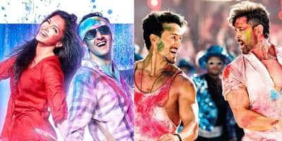 Happy Holi 2020: Top 7 Ultimate Party Songs That Should Be On Your Holi Playlist This Year