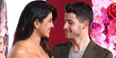 Priyanka Chopra Jonas Opens Up About Her Plans Of Starting A Family With Husband Nick Jonas