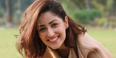 Yami Gautam On Nepotism: Not Knowing Anyone In The Industry, Without A Godfather, It Is Very Challenging