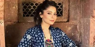 Kanika Kapoor Tests Positive For The Fifth Time Despite Doctors Claiming That She Is Doing Better