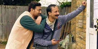 Angrezi Medium Day 1 Box-Office: Despite Coronavirus Scare And Theatre Shutdown, Irrfan Khan Starrer Collects Rs. 4.03 Crores