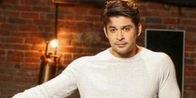 Sidharth Shukla Is Eagerly Waiting To Get Back To Work And Entertain His Fans