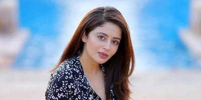 Nehha Pendse On Past Relationships: 'I Have Been Badly Hurt And Not Been Treated So Well'