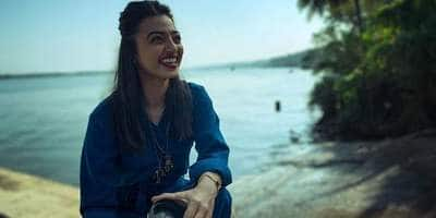 Radhika Apte Feels It's Wrong To Assume Lack Of Good Opportunities Pushes Actors To Direct: Why Can't I Do Both?