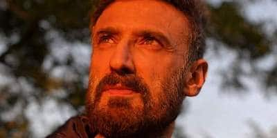 EXCLUSIVE: Rahul Dev Reveals He Wants To Visit Delhi Immediately After Lockdown, The Reason Is So Heartwarming