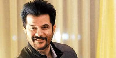 Anil Kapoor Reveals What He Is Missing The Most During Lockdown