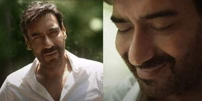 Thahar Ja: Ajay Devgn Releases Original Song Urging Everyone To Pause, For The Sake Of Loved Ones Amid Coronavirus Pandemic