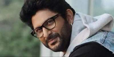Arshad Warsi Feels People Don't Listen To Actors: We Urged Everyone Not To Come Out After Janata Curfew, It Didn't Help