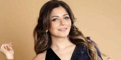Kanika Kapoor's Brother Says She's Fine; Reveals None Of The People She Came In Contact With Have Tested Positive