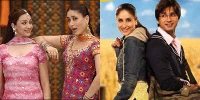 Bhabi Ji Ghar Par Hai Star Saumya Reminisces Working With Shahid And Kareena In Jab We Met