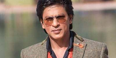 Three Upcoming Bollywood Films Shah Rukh Khan Is Confirmed To Be Featuring In