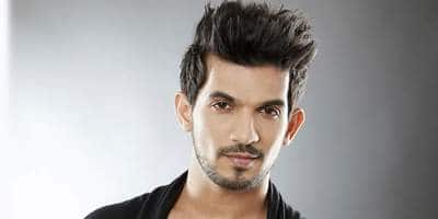 Arjun Bijlani Speaks About Maintaining Mental Well-Being During The Trying Times Of Corona