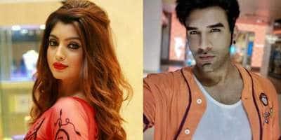 Akanksha Puri On Ex-Boyfriend Paras Chhabra: He Is Still Trending Because Of My Name