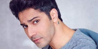 Varun Dhawan To Now Provide Meals To the Poor 'Without Jobs And Homes' And Doctors And Medical Staff; Read Statement
