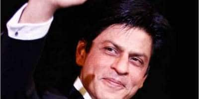 Shah Rukh Khan Donates To PM Cares And CM Fund, Wife Gauri Khan And Partner Juhi Chawla Will Also Chip In