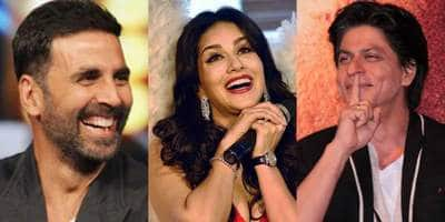 April Fool's Day: 5 Hilarious Pranks Pulled By Bollywood Celebs That Will Leave You In Splits; Watch
