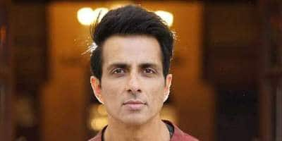 Sonu Sood Opens His Hotel In Juhu For Healthcare Workers, Says 'This Is The Least We Can Do For Them'