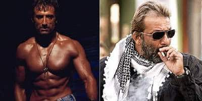 EXCLUSIVE: Rahul Dev Talks About Torbaaz Shares Details Of Sanjay Dutt's Role