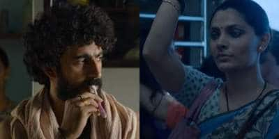 Choked Trailer: Anurag Kashyap Spins A Series Around Demonetization, Will Saiyami Kher Be Able To Pay The Price?