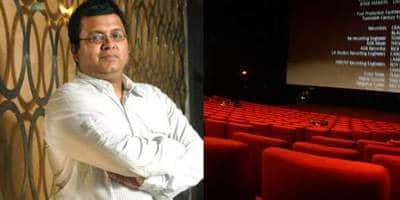 Tumhari Sullu Producer Tanujj Garg Gets Trolled For Asking Why Can't Cinemas Open If Flights Are Resuming