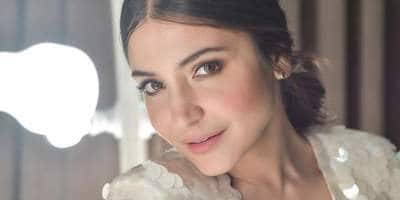 Anushka Sharma Reacts To Zero Failure Says, 'Don't Want To Put Myself Through That, It's Extremely Unhealthy'