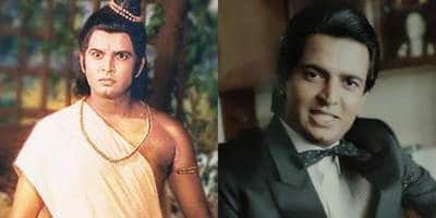 Ramayan Actor Sunil Lahri Opens Up About Being A 'Youth Icon' And 'India's Crush'