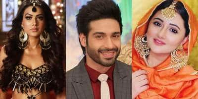 Naagin 4 Will Not Go Off-Air But Few Characters Will Eventually Leave The Series; Deets Inside
