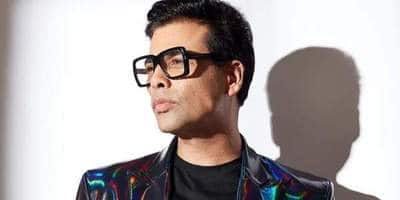 Karan Johar Wants To Celebrate 'New Years' At The End Of This Month, Twitterati Share His Feelings