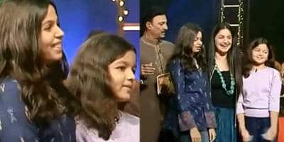 Throwback: When 8-Year-Old Alia Bhatt Confesses She Wants To Become An Actress On A Reality Show, Watch