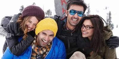 YJHD: Fans Share Their Favorite Scenes From The Film