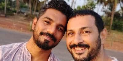 Apurva Asrani Buys A House With Partner Siddhant, Reveals They Pretended To Be Cousins For 13 Years To Rent A Home