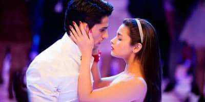 When Sidharth Malhotra Spoke About Kissing Alia Bhatt And Said 'After A While It Became Boring'