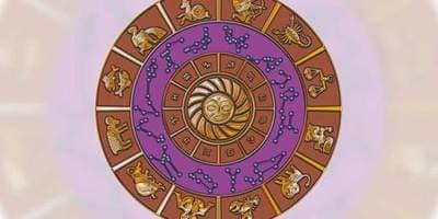 June 30 Horoscope: Aries Can Expect An Increase In Workload, Gemini Will Experience Success On The Romantic Front; See All Predictions