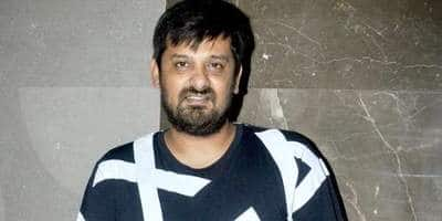 Singer Wajid Khan Passes Away From COVID-19 And Kidney Infection At The Age Of 42