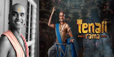 Exclusive: This Is When, Where And How SAB TV's Tenali Rama Will Resume Shooting