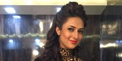 Naagin 5: Divyanka Tripathi Approached To Play The Naagin? The Actress Clears The Air
