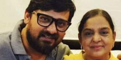 Wajid Khan's Death: Singer's Mother Has Tested Positive For Coronavirus, Is Unaware That Her Son Is No More