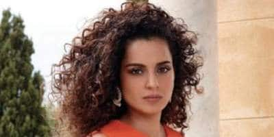 Kangana Ranaut Banned By Stylist Anaita Shroff Adjania? Her Team Calls Out Magazine For Using Her Old Videos!