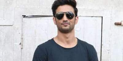 Police Receives Sushant Singh Rajput's Final Postmortem Report, States It Was A 'Clear Case Of Suicide With No Other Foul Play'