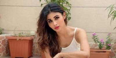 Mouni Roy Opens Up About Her Marriage Plans