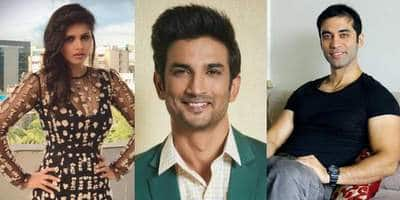 Dalljiet Kaur Mourns The Loss Of Two Friends- Sushant Singh Rajput And Kushal Punjabi; Opens Up About Nepotism