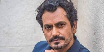 Nawazuddin Siddiqui Reacts To Niece's Sexual Violence Accusation On His Brother Minazuddin