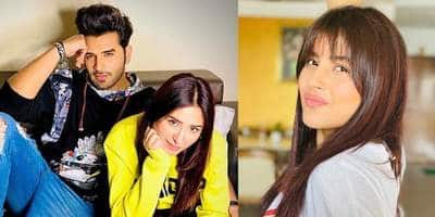 Paras Reacts To Reports Accusing Him Of Defaming Shehnaaz