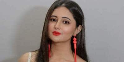Rashami Desai Is Excited About Going Back To Naagin 4 Set; Opens Up About Working With Ekta Kapoor