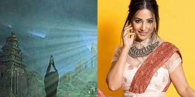 Naagin 5: Hina Khan To Be A Part Of The Supernatural Show, But Is She The Lead?
