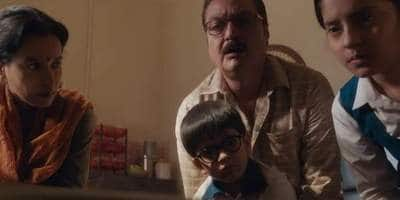 Vinay Pathak Talks About Why Lockdown Is The Perfect Time For Releasing Chintu Ka Birthday