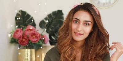 Kasautii Zindagii Kay Star Erica Fernandes Is Not Ready To Resume Shooting Amid The Pandemic For These Reasons