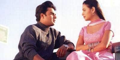 R Madhavan Hopes Rumours Of Rehna Hai Terre Dil Mein Sequel Are True: Praying Someone Has An Age Appropriate Script