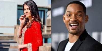 When Aishwarya Rai Turned Down A Will Smith Film To Be Home With An Ailing Teji Bachchan: Family Always Comes First
