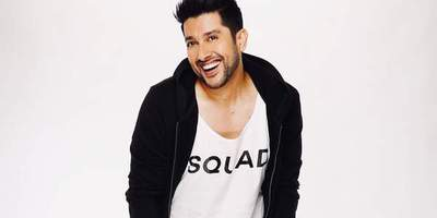 Aftab Shivdasani On Staying Away From Bollywood Camps: Karan Johar Is Even A Distant Relative, Never Been Close To Anyone